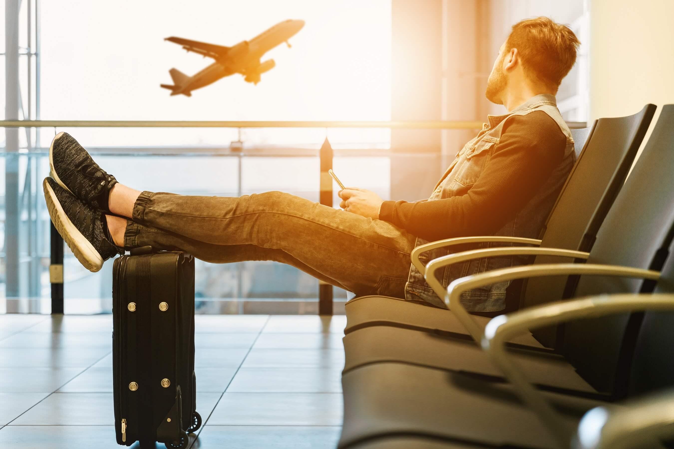 Waarom is vliegen vanaf Lelystad Airport straks een goede optie?